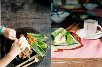 thailand-food-photography-and-adoption-pictures-by-nicole-campbell