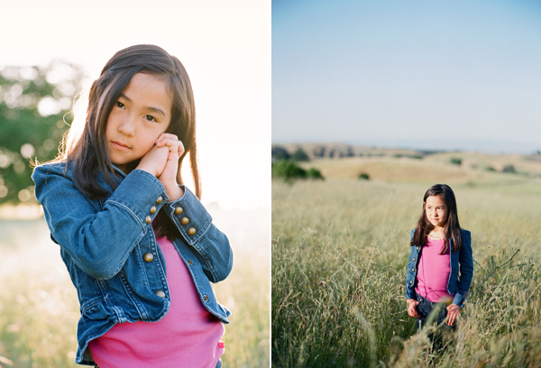 Simple Sister photography from photographer Gorete Ferriera