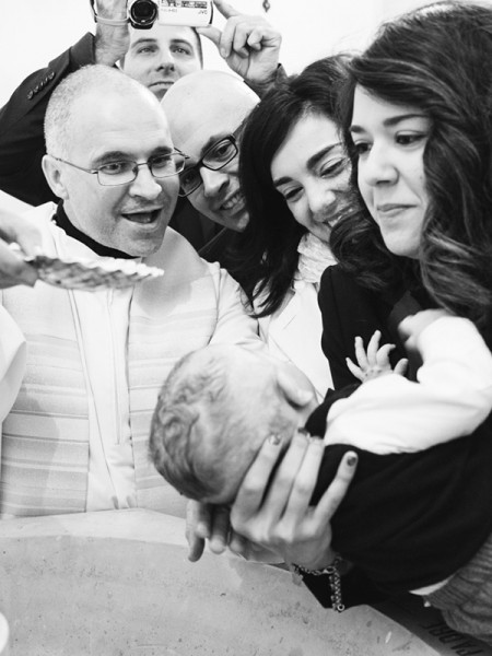 Inspirational family and child photos: February 2014 compilation
