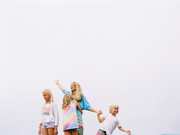 lifestyle family pic by yan photo