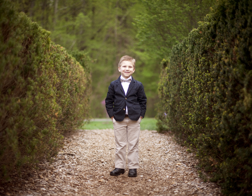anna-rasmussens-pic-of-boy-in-suit-and-bowtie.jpg