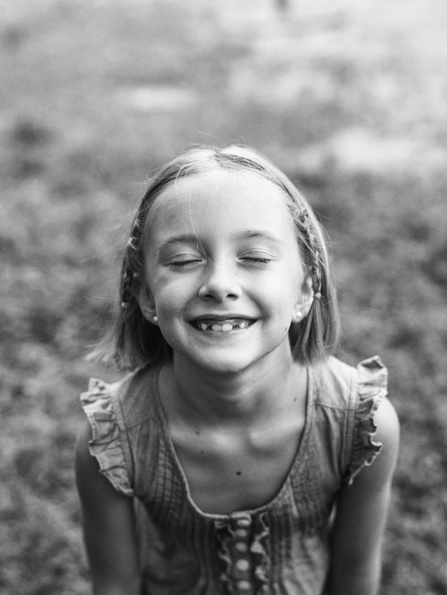 ashley kelemen's photo of girl smiling