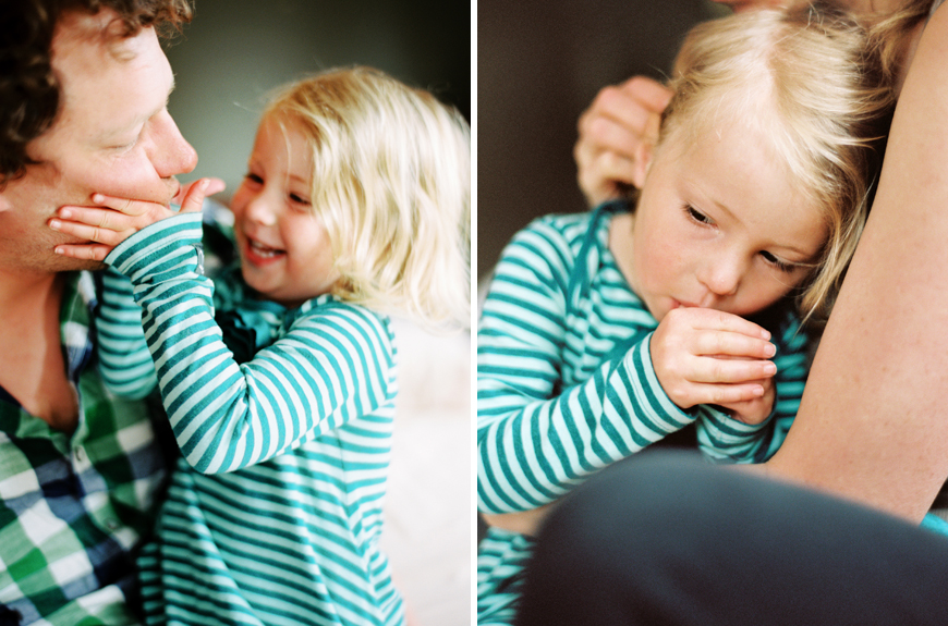 utah photographer heather howard's photo for kids and family
