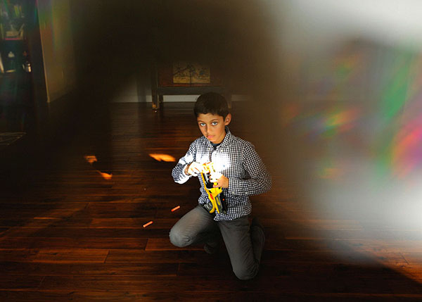 creative-child-photography-with-nerf-guns-by-San-Francisco-photographer-Story-Box-Art-2