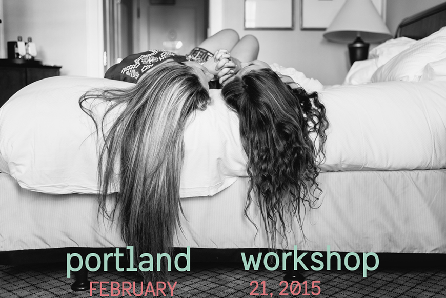 photographer-posy-quarterman-workshop-in-portland-image-girls-on-bed-with-hair-hanging-down.jpg