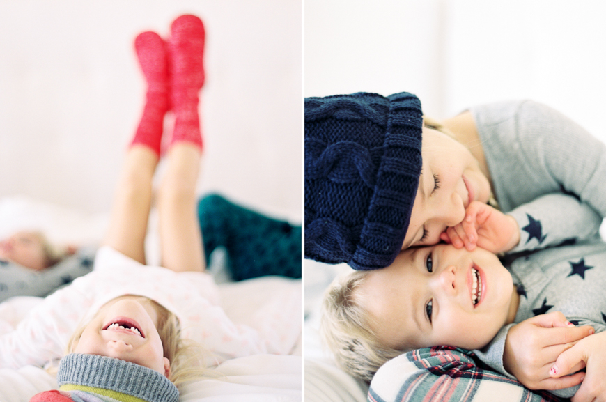 gorgeous child and family photography by jennifer jacobson