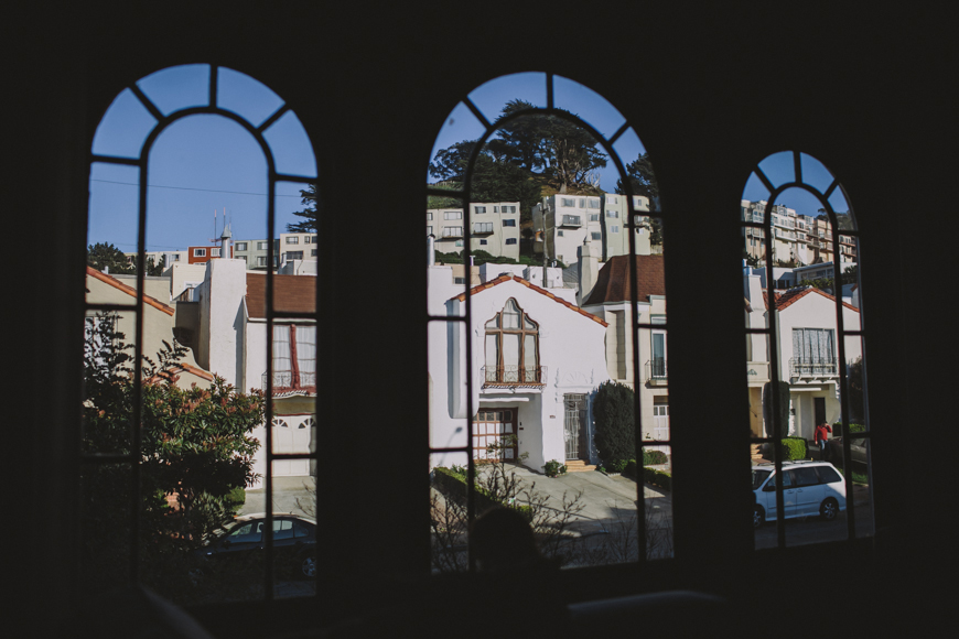 14-photo-of-view-out-window-of-sunset-district-san-fransisco-home-by-Rachelle-Derouin.jpg