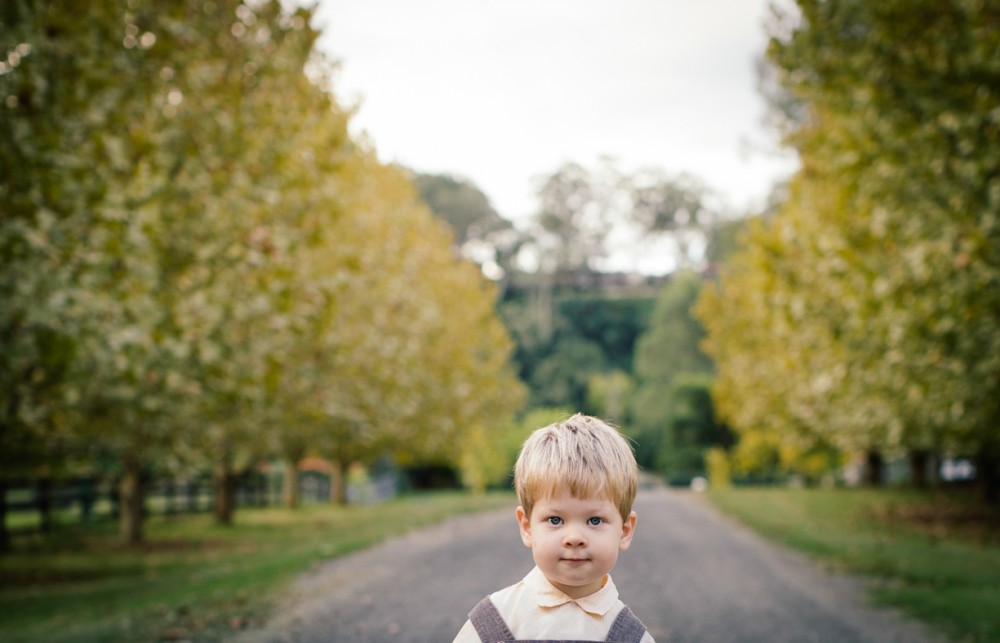 14 photo of young boy in big world by sheridan nilsson
