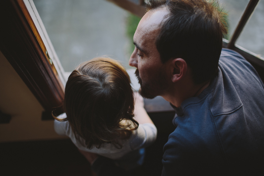 15-photo-of-father-looking-out-window-with-toddler-daughter-by-Rachelle-Derouin.jpg