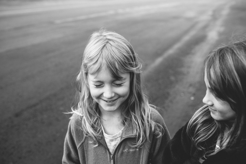 17 picture of girls laughing by photographer shelby brakken
