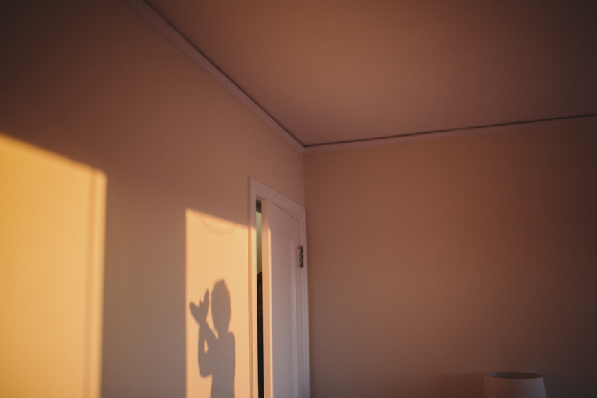18-photo-of-a-boy-shadow-on-the-wall-of-san-fransisco-home-by-Rachelle-Derouin.jpg