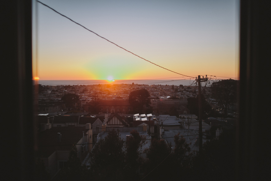19-photo-of-san-fransisco-sunset-from-sunset-district-home-by-Rachelle-Derouin.jpg