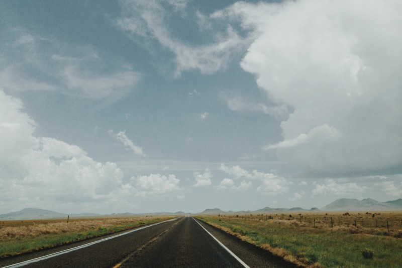 27-texas-road-and-landscape-by-texas-photographer-brooke-schwab